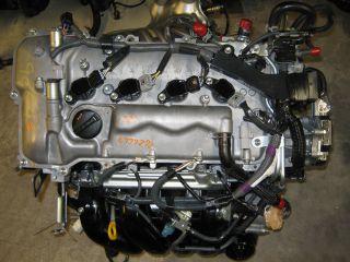 Japanmotors for Toyota motor company profile